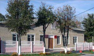 Чаплыгинский районный суд Липецкой области 2