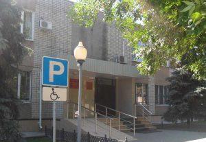 Лебедянский районный суд Липецкой области 2