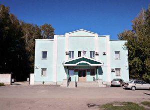 Липецкий районный суд Липецкой области 1